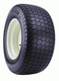 Grizz LSW 430 Tires